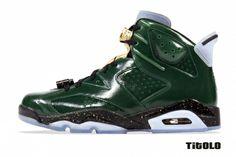 8fe299bbc6b08 62 Best Shoes images