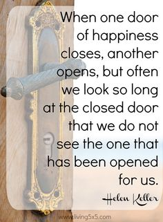 inspirational quotes on pinterest inspirational quotes