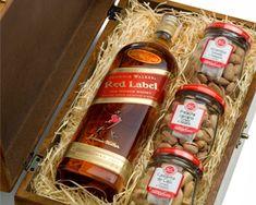 Casa Santa Luzia Presentes : Whisky & Aperitivos 2 - Brinde Corporativo 17