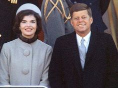 The JFK Assassination: Conspiracy, Photos, Facts, Autopsy, Documentary Evidence (2007) - YouTube