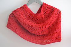 Ravelry: Flody's Let's Fall In Love