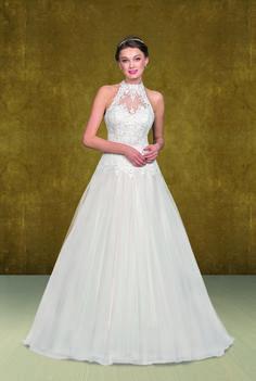 Lohrengel Brautkleid | Die 32 Besten Bilder Von Lohrengel Brautkleider Dress Ideas