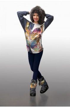 Colanți albaștri pentru gravide Style, Fashion, Moda, Stylus, Fasion, Trendy Fashion, La Mode