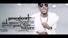 """2face- Vote not fight """"video"""""""