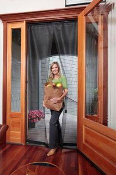 Patio doors on pinterest pet door french patio and for 10 foot sliding door