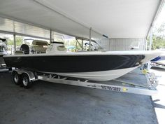 Bay Boats for Sale Bay Boats For Sale, Flats Boats, Boating, Surfing, Fish, Sport, Deporte, Motor Boats, Surf