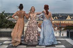 Bridesmaid Dresses, Wedding Dresses, Lace, Fashion Design, Bridesmade Dresses, Bride Dresses, Bridal Gowns, Racing