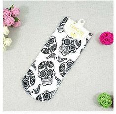 hot! new Fashion 3D Animal Print Socks Casual Cute Character Candy Colors Sock