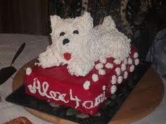 la multi ani! Cake, Desserts, Food, Wings, Tailgate Desserts, Deserts, Food Cakes, Eten, Cakes