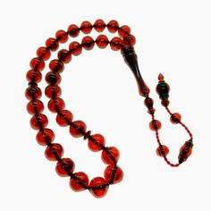 Stylish Acrylic Prayer Beads, 33'lu Akrilik Tesbih, Tasbih, Tasbeeh. ( Stylish Acrylic Prayer Beads, 33'lu Akrilik Sistemli Tesbih, Muslim Rosary, Tasbih, Tasbeeh Misbaha. We have a wide range of prayer beads in different colours and materials. ). | eBay! Prayer Beads, Different Colors, Muslim, Allah, Prayers, Colours, Stylish, Bracelets, Ebay