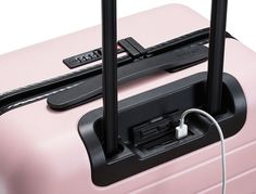 Find the best carry on luggage, best suitcases and best luggage sets for travel in 2020 from brands like Away Travel, CalPak, Fjallraven and more. Small Luggage, Best Carry On Luggage, Carry On Suitcase, Carry On Bag, Cabin Luggage, Travel Luggage, Luggage Bags, Travel Packing, Best Travel Bags