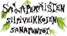 Sanaluokkaharjoittelua (TVT-harjoitus). Grammar, Teaching, Writing, Languages, School, Classroom Ideas, English, English Language, Composition