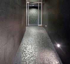 Popular Tiles: Porcelanosa Design ~ Decoration Inspiration