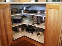kitchen corner cabinet designs | Kitchen Features custom design benchtops, doors, cabinets Kerikeri