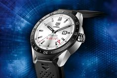 Editorial+Amid+Sharp+Sales+Drop,+TAG+Smartwatch+An+Unexpected+Hit;+Patek's+Stern+Warns+Against+Erosion+Of+Watchmaking+Values