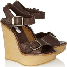 chloe-leather-wedges