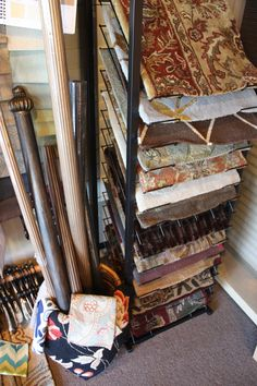 More Surya Rugs! Window Décor Home Store 205-437-9575 http://alabamawindowdecor.com