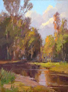 Oil Painters of America Salon, 2013