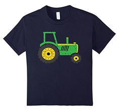 Kids Toddler Tractor Shirt Kids Tractor Shirt Boys Outfit... https://www.amazon.com/dp/B06XKXYWD4/ref=cm_sw_r_pi_dp_x_bG.Yyb26G41XK