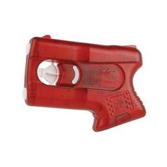 Kimber Pepper Blaster - Red *** Find out more about the great product at the image link.
