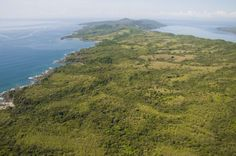 Cébaco Island Panama