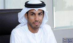 الأمين العام لاتحاد الكرة الإماراتي يؤكد إغلاق…: أكد محمد بن هزام الظاهري الأمين العام لاتحاد الكرة الإماراتي، أن معاملات القيد والتسجيل…