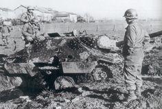 "JagdPanzer 38(t)"" Hetzer"""