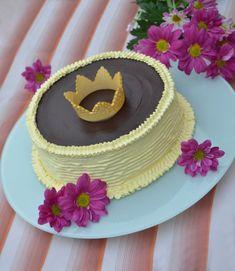 Císařovna Sissi a anorektička? Víme, že nejraději mlsala tenhle dortík! | Hobbymanie.tv - ta nejlepší stáj pro všechny vaše koníčky