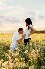 """Képtalálat a következőre: """"maternity photography ideas"""""""