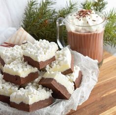 """<p><span style=""""color: #333333; font-family: 'Pontano Sans', Helvetica, Arial, sans-serif; font-size: 15px; letter-spacing: 0.5px; line-height: 24px;"""">Give classic holiday fudge a fun twist with this</span><span style=""""font-weight: bold; color: #333333; font-family: 'Pontano Sans', Helvetica, Arial, sans-serif; font-size: 15px; letter-spacing: 0.5px; line-height: 24px;"""">butter pecan fudge recipe</span..."""