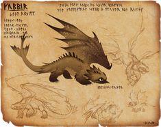 Sander wraith page