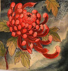 #ryu 배에 들어갈 용 작업준비완료🐉 ❗️작업은 1인1도안으로 진행되며 예약제입니다. #ryutattoo #japanesetattoo #dragontattoo Japanese Flower Tattoo, Japanese Flowers, Japanese Art, Tattoo Illustration, Plant Illustration, Botanical Illustration, Baby Tattoos, Flower Tattoos, Body Art Tattoos