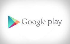 Google Hilangkan Kolom Komentar di Aplikasi Play Store