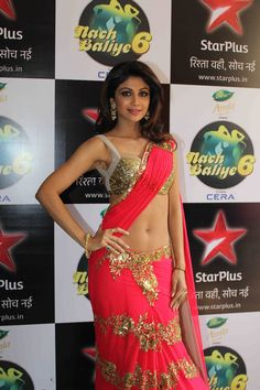 Shilpa Shetty Age: 39, Children: 1 son (born 2012) Hottest Moms of Bollywood