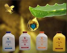 5 Natural Kitchen Healers You Can't Live Without! Aloe Vera Juice Drink, Aloe Drink, Forever Living Aloe Vera, Forever Aloe, Forever Business, Natural Kitchen, Forever Living Products, Medical Prescription, Aloe Vera Gel