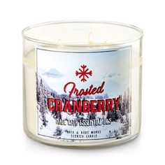 2 White Trees Flatyz  Xmas Thin Flat Candle Secret Santa Stocking Filler.
