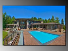 1000 Images About Pickleball Courts On Pinterest