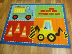 """Find Online kids room flooring Mats!!A quality that keeps you fit as well as safe during all your yoga practices. Buy kids room flooring mats in   different design, colors, patterns and sizes as per the customer's requirements. Fitnessmatsindia believes in """"Turn ideas into Health, Fitness &   Fun"""". For more details visit fitnessmatsindia.com or call on this no: 0120-4310799."""