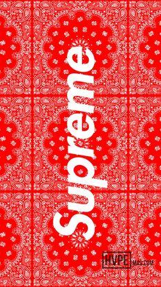 Supreme Iphone Wallpaper, Hype Wallpaper, Funny Phone Wallpaper, Live Wallpaper Iphone, Locked Wallpaper, Live Wallpapers, Lock Screen Wallpaper, Cool Wallpaper, Wallpaper Samsung