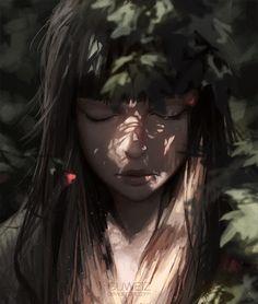 The Art Of Animation, Guweiz -...