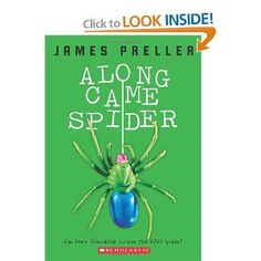 Donation - Fifth-grader Spider Stevens--nicknamed for his climbing ability--wrestles with his loyalty to his best friend versus friendship with the popular crowd.