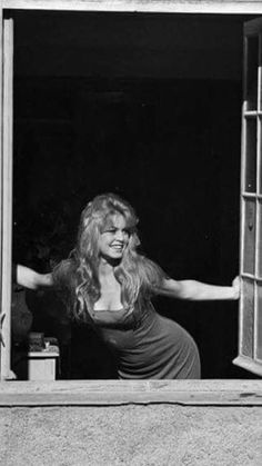 Brigitte Bardot Brigitte Bardot, Bridget Bardot, Jane Birkin, Classic Hollywood, Old Hollywood, Animal Activist, Flawless Beauty, Actrices Hollywood, French Actress