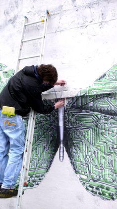 brooklyn-street-art-ludo-jaime-rojo-05-106