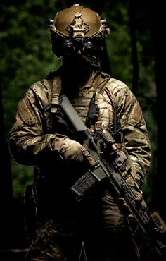 Tactical Gear Reviews For The Modern Warfighter