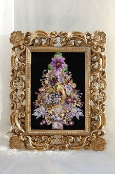 Christmas Tree Pictures, Christmas Tree Art, Christmas Jewelry, Vintage Christmas, Christmas Crafts, Christmas Decorations, Christmas Ornaments, Primitive Christmas, Country Christmas