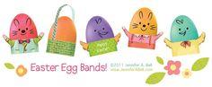 Children's Publishing Blog: J. Bell Studio