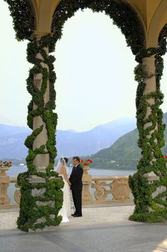 Kevin and Rhonda Gentry