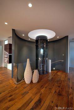 PVE Residence - Palos Verdes Estates, CA