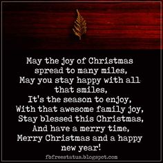 Christmas wishes in spanish and christmas wishes images pictures merry christmas greetings wishes and images m4hsunfo