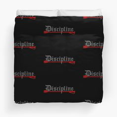 20% off pillows, mugs, & duvet covers. Use MAKEROOM20  Discipline, BDSM whip no. 2 by cool-shirts